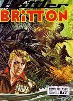 Battler Britton 300