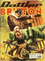 Battler Britton 308
