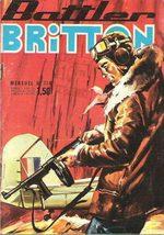 Battler Britton 310
