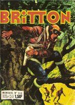Battler Britton 312