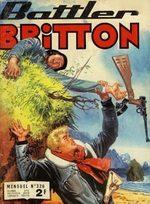 Battler Britton 326