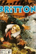 Battler Britton 359