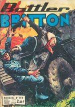 Battler Britton 360