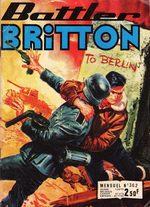Battler Britton 362
