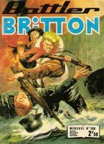 Battler Britton 368