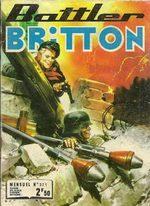Battler Britton 371