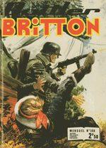Battler Britton 388