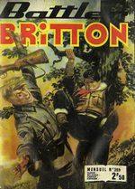 Battler Britton 390