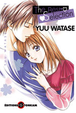 The Best Selection - Yuu Watase 1