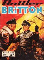 Battler Britton 392