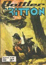 Battler Britton 399