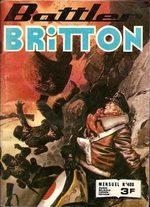 Battler Britton 400