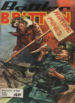 Battler Britton 410