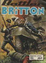 Battler Britton 412