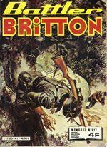Battler Britton 417