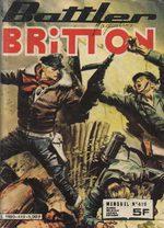 Battler Britton 419