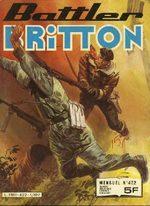 Battler Britton 422