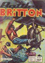 Battler Britton 425