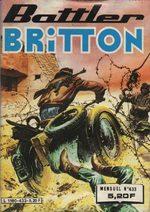Battler Britton 433