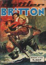Battler Britton 440
