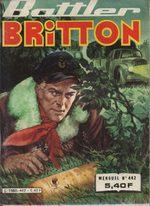 Battler Britton 442