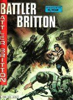 Battler Britton 444
