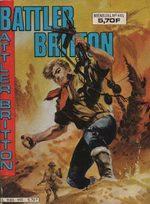 Battler Britton 445