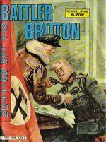 Battler Britton 446