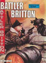 Battler Britton 447