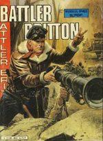 Battler Britton 453