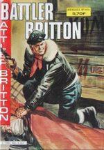 Battler Britton 455