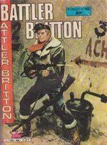 Battler Britton 456