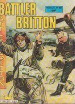 Battler Britton 457