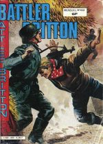 Battler Britton 459
