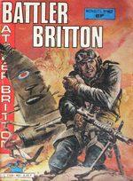 Battler Britton 462