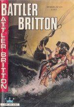 Battler Britton 470