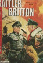 Battler Britton 471