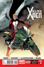 All-New X-Men 29 Comics