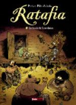 Ratafia 7