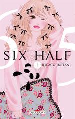 Six Half 1