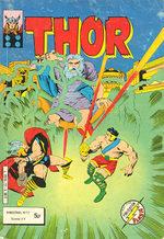 Thor # 17