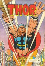 Thor # 18