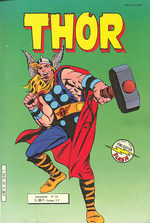 Thor # 22
