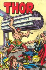 Thor # 26