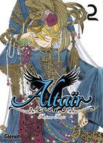 Altaïr # 2