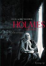 Holmes (1854/1891?) # 4