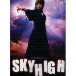 Sky High 1 Film