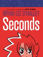 Seconds 1