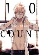 10 count 1 Manga