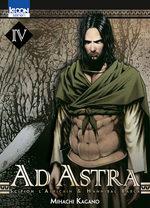 Ad Astra 4